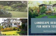 CLC Landscape Design-2015 Company Highlights (Greenwood Lake Swimming Pool Project)