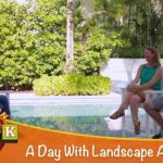 Landscape Architect's Day | Cadence, Landscape Architect | KidVision Pre-K