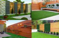 New Design 2017 | 25+ Best Modern Minimalist Garden Small Garden Ideas