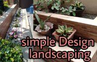 Landscape Design Concept II Best Concept II Park Design