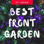 🔴Simple garden design ideas for Xiaoqian Garden