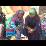 Developing Village Savings & Loans Associations in Ghana