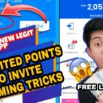 NO INVITE! Philippines Today Farming Tricks I Earned P1,175 in 2 Days Using Cellphone