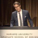 "Thomas Woltz, ""The Threatened Landscape: The Design Countermeasures of NBW Landscape Architects"""