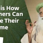 How We Can Triple Farmer Income & Revive India's Agriculture