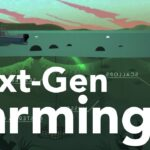Next-Gen Farming Isn't What You Think It Is