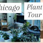 Spring 2021 Chicago Plant Tour