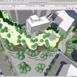 BIM for Landscape Architects Part 3
