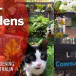 Your Garden of 2020 | Garden Design and Inspiration | Australian Gardening
