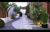 How to use koi fish ponds to create a Japanese garden landscape design? | Malaysia Landscape