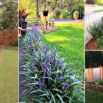 25 small backyard design concepts about finance | garden ideas