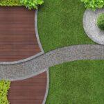 40 great garden landscape ideas | best landscape design ideas