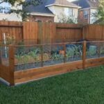Raised Vegetable Garden – How To Build Your Own